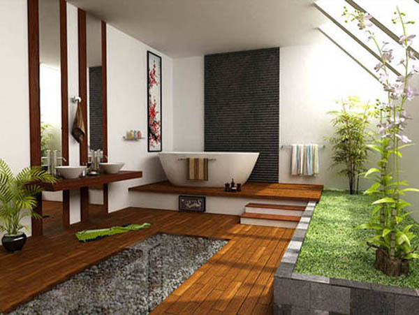 How To Feng Shui Your Home On A Low Budget