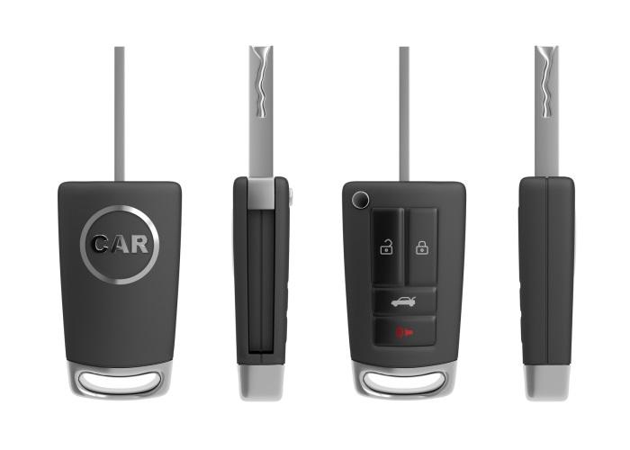 mobile car key cutting service