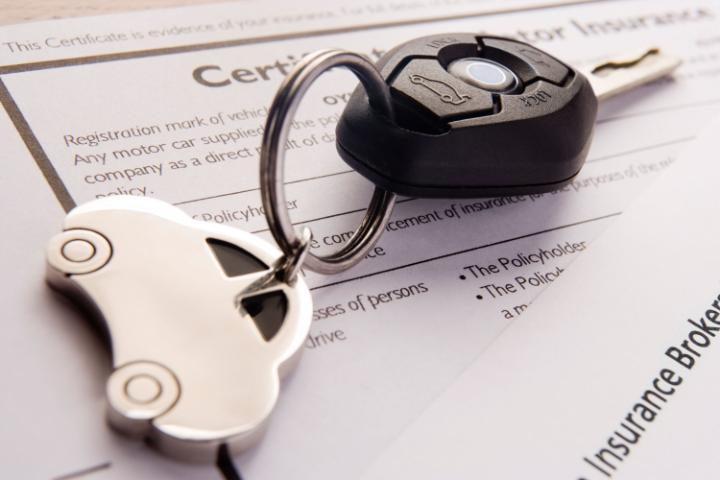 5 Ways To Have Better Car Insurance