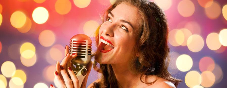 singing-teacher-london