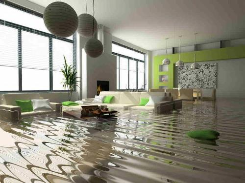 Practical Ways To Protect Your Home From Floods