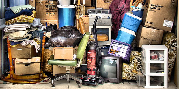 bath-house-clearance-homepage-image-smaller