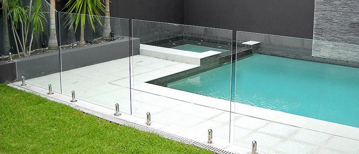 glass-fx-10