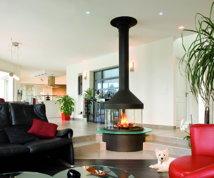 Wicked and Wonderful Ways To Modernise Your Home