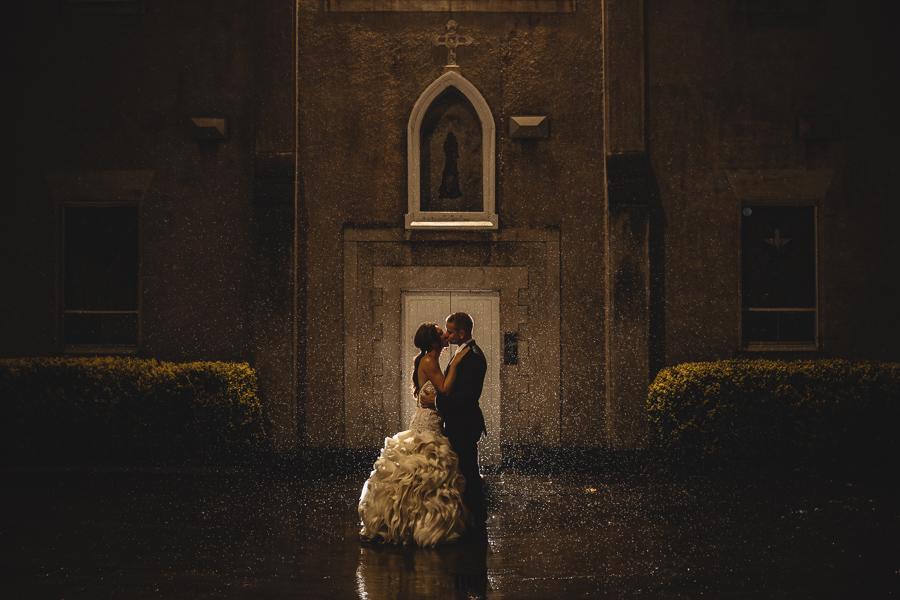 melbourne-wedding-photographer002