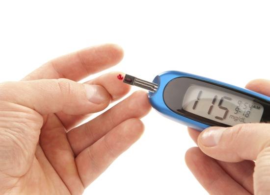 Diabetes Myths Debunked