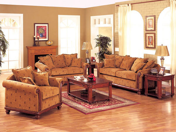 Furnishing The House 5 Great Tips For New Home Owners