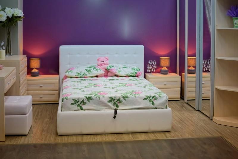 custom made mattress melbourne
