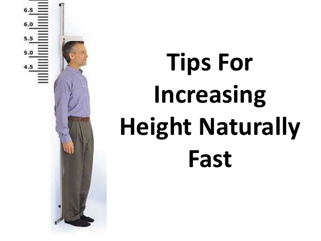 tips-for-increasing-height-naturally-fast-1-638