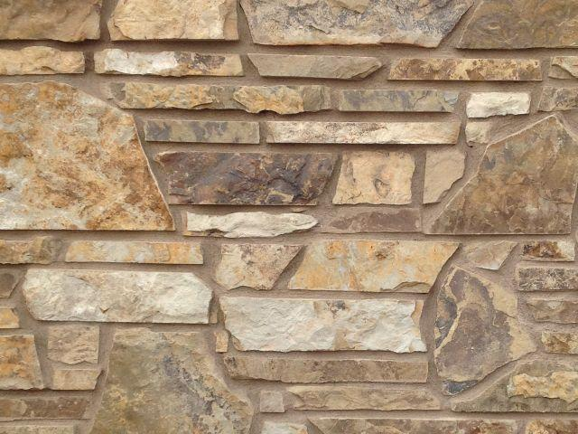 5 Myths About Natural Stone Debunked