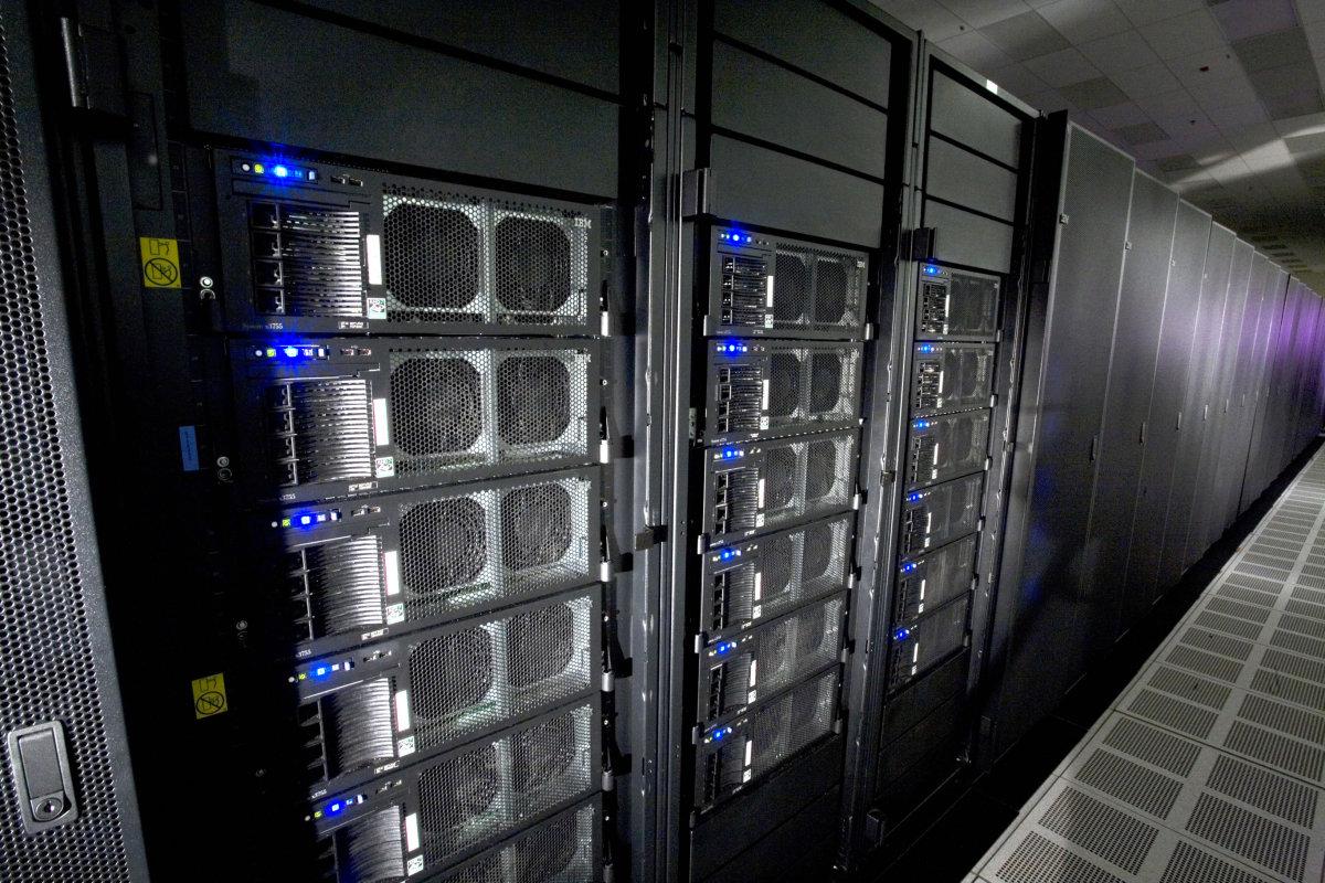 Latest Known Free Proxy Servers