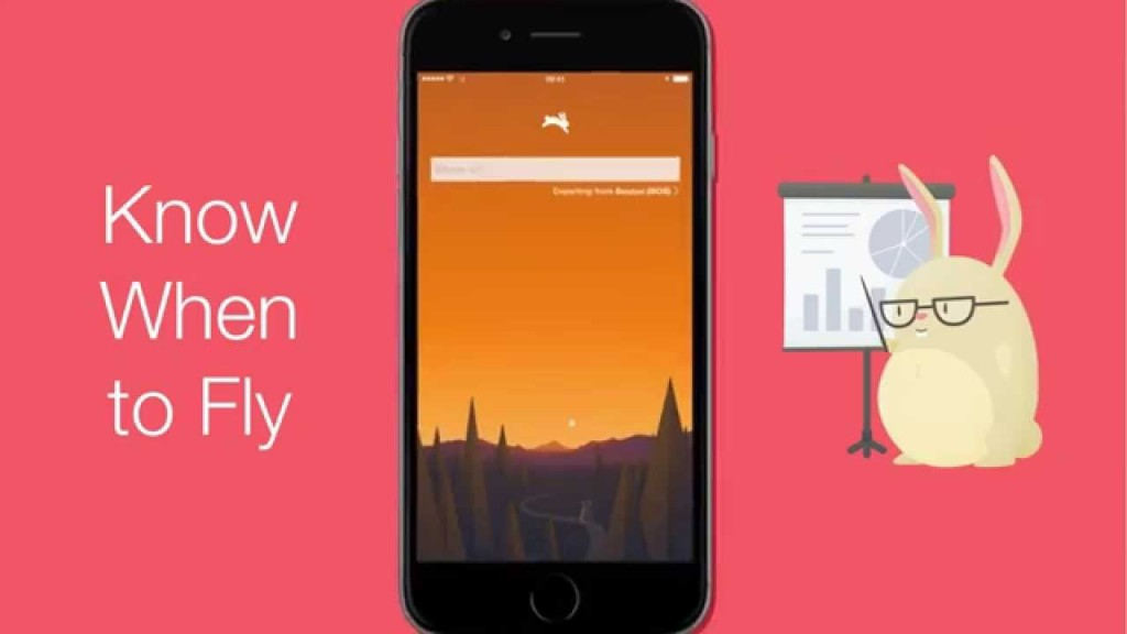 Travel Junkies' World's Best Companion Apps