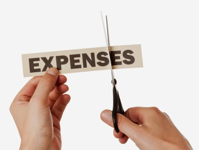 How To Reduce Office Expenses and Make Your Business More Profitable