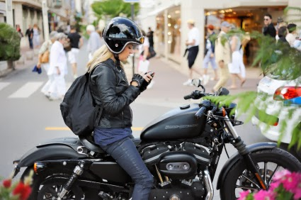 What To Consider When Purchasing A Ladies Bike