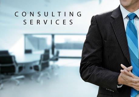 lean consultant,