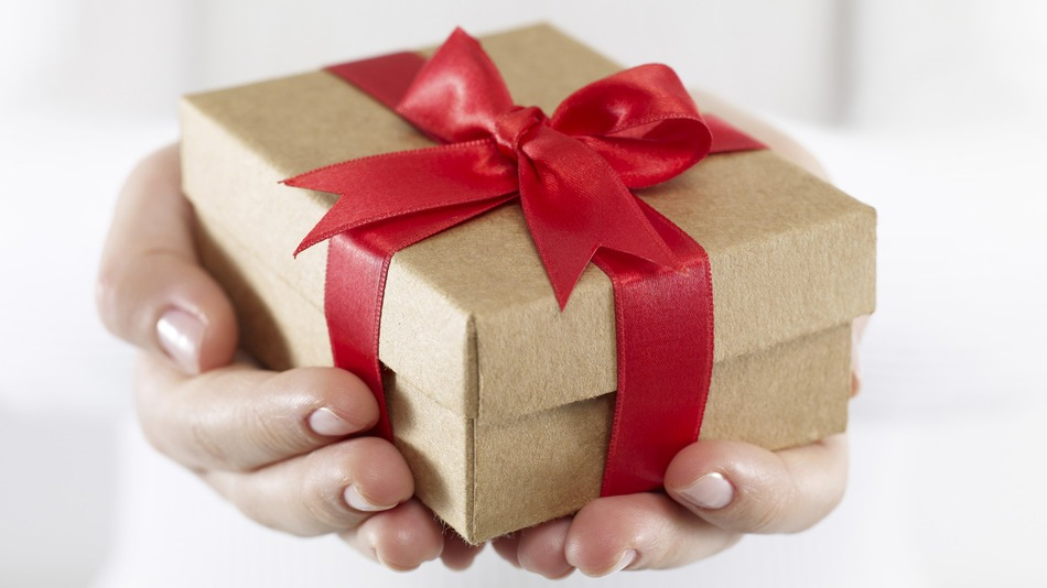 Corporate Gifting – How To Choose Baby Gifts For Employees And Clients?