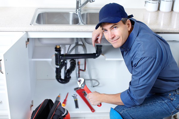 Services Offered By A Promising Plumbing Company In Your City