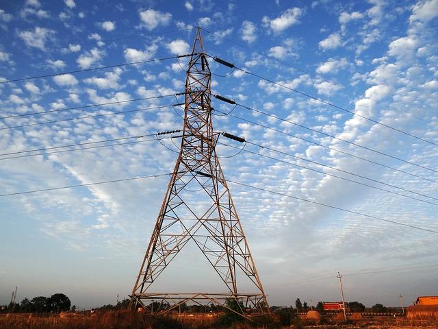 electric-power-273636_640 pixabay