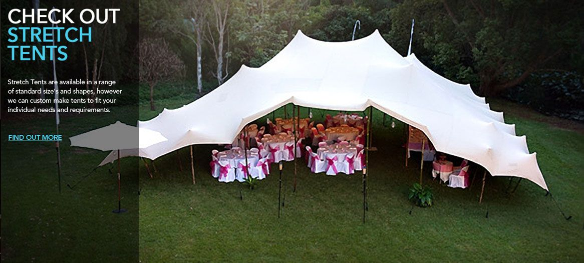 stretch-structures_stretch-tents