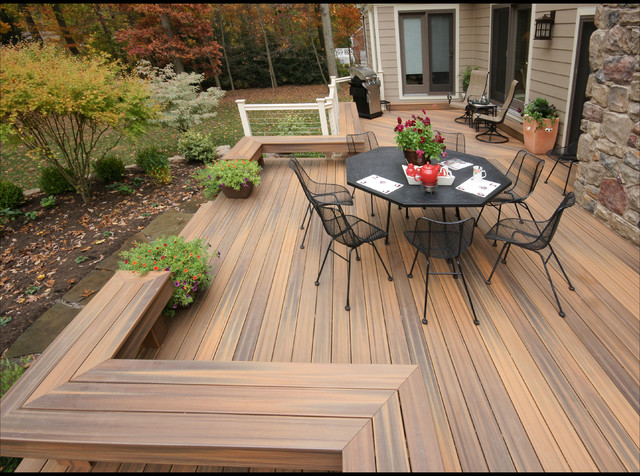 3  Ways To Care For Your Home This Summer
