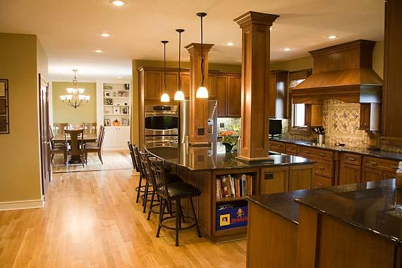Cheap and Best Ways To Remodel Your Home