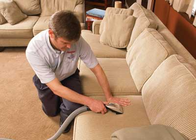 Hire Qualified Expert Cleaning Service London