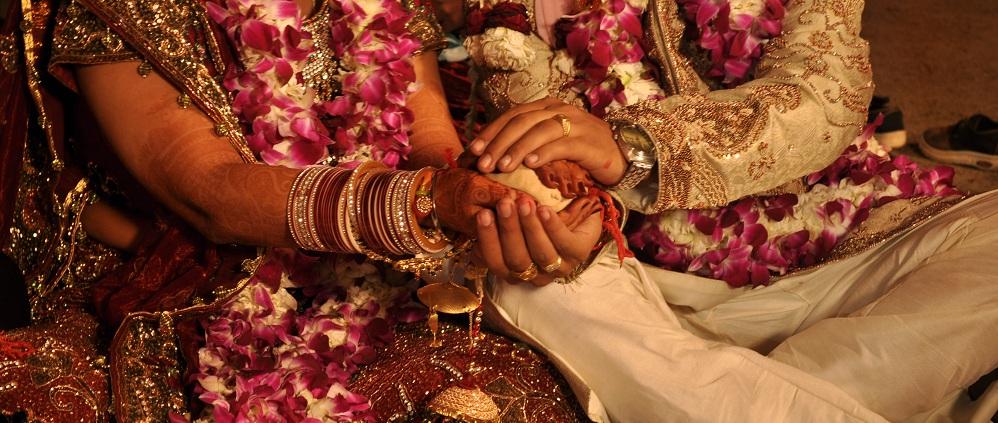 Indian_wedding_Chattishgarh