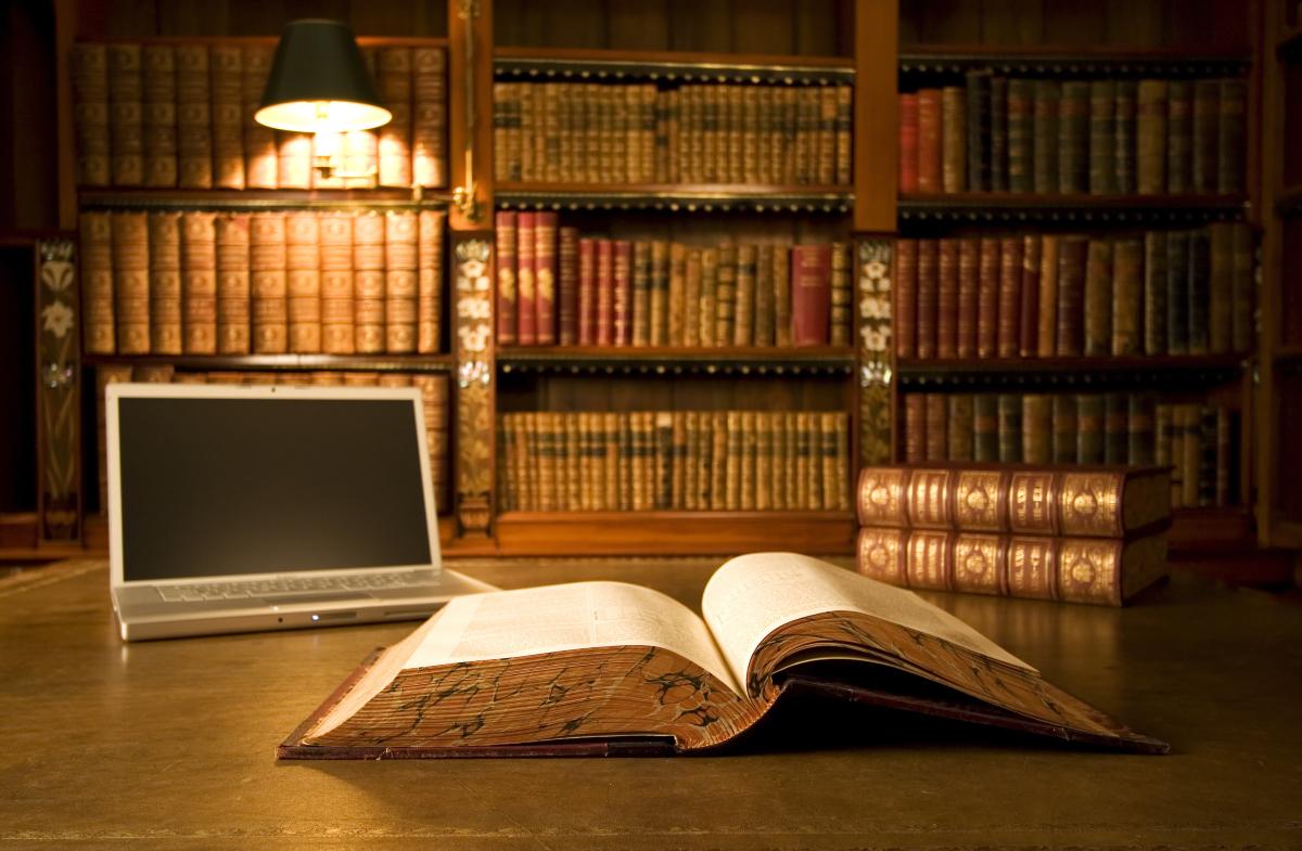 Law School1