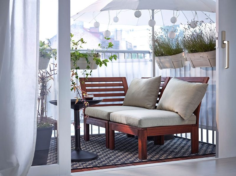 Read Furniture Labels To Know About Its Maintenance