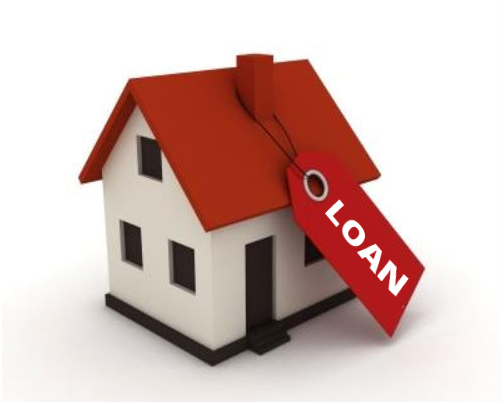 A Comprehensive Guide To Australian Home Loans