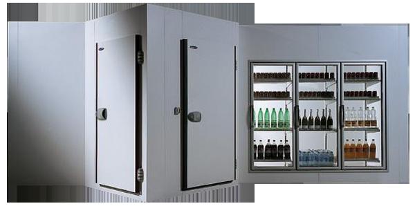 cold-freezer-rooms