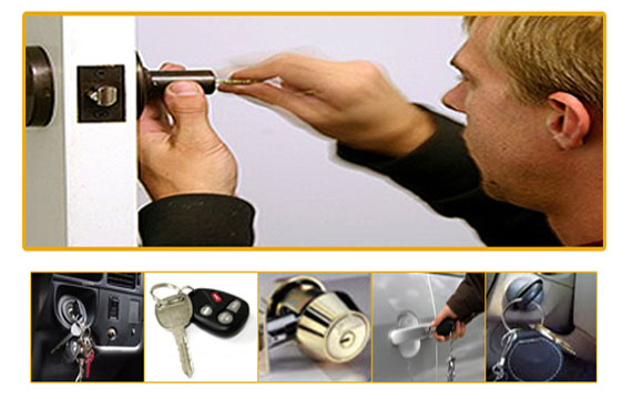 locksmith-services-mesa