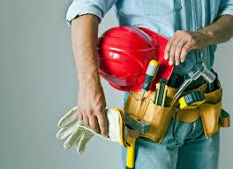 3 Benefits of Hiring a Handyman