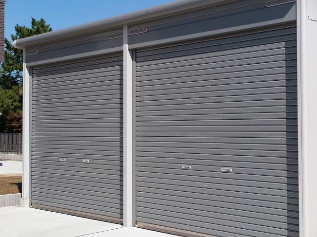 Recognize Functions Of Window Roller Shutters For Your Home And Office?