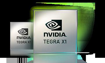 NvidiaTegra_XI_mobile_chip