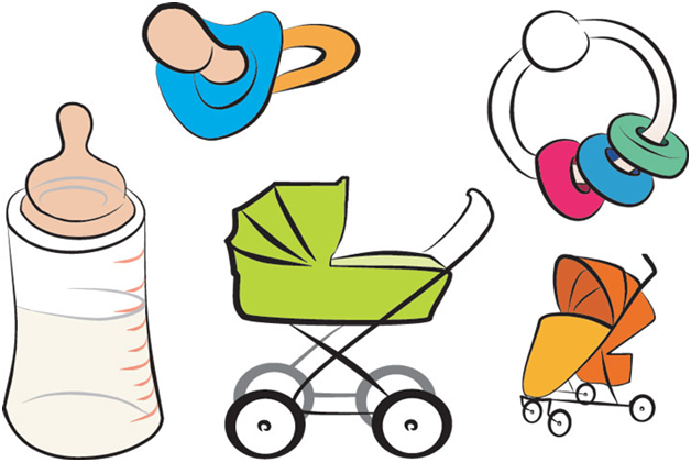 Tips To Follow When Buying Baby Accessories