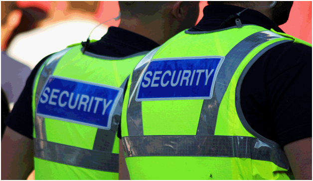 A Range Of Security Guard Services That You Haven't Explored Yet!