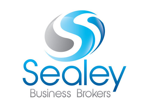 cropped-cropped-Sealey_Business_Broker-01-e1433252533246