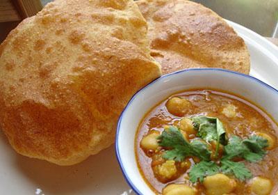 5 Top Eats On The Streets Of Delhi