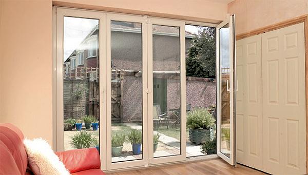 Benefits Of Double Glazing Of Windows And Doors