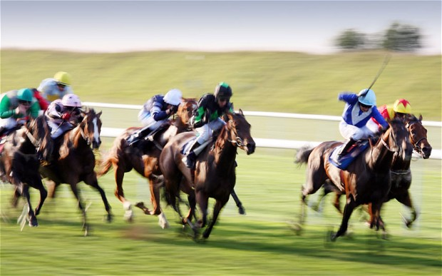 Deploy The Tips For Choosing A Tipster And Betting On Horse Races Successfully
