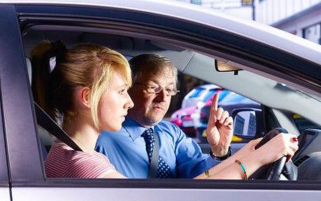 drivingTest_1393343a