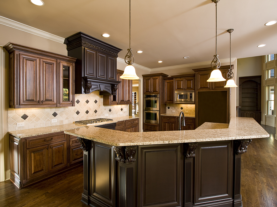 kitchen-cabinets-remodel