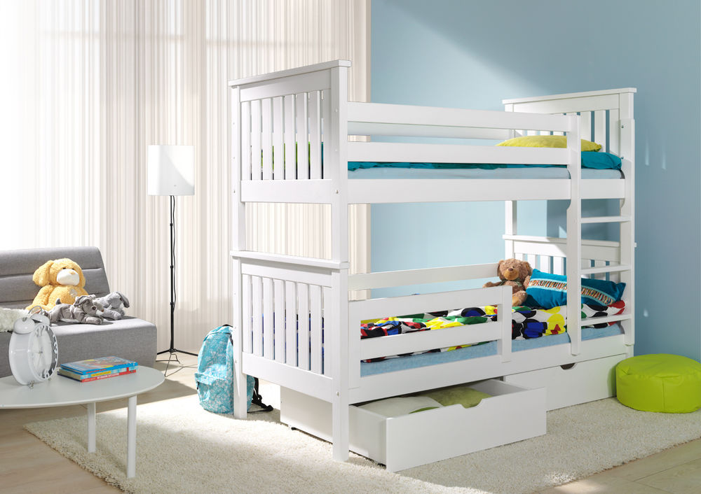 Best deal for your kids bunk beds with mattresses Bed and mattress deals