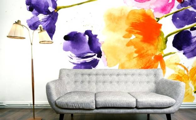 watercolor_painting_wall_ideas