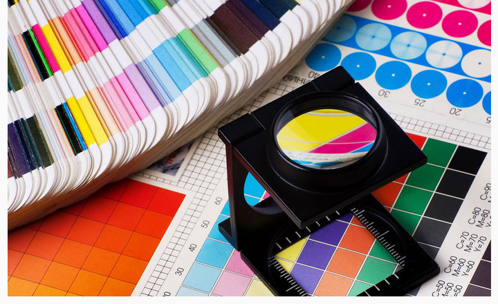 How To Find The Best Quality And Affordable Printing Services?