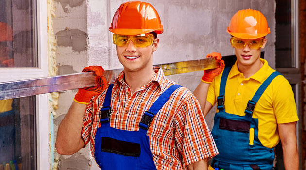 DIY Plumbing Or Hire A Professional - Time To Decide