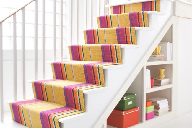 StairRunner-681
