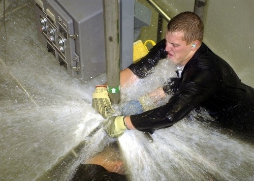 The Worst Plumbing Catastrophes You Wish Will Never Happen To You