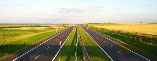mpakasi_business_portal_img-1371455830-roadmarkingbgimg[1]